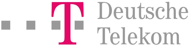 Telekom Störungstelle