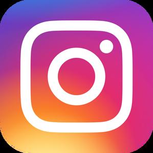 Instagram Störung