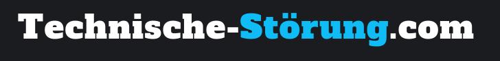 technische-stoerung.com