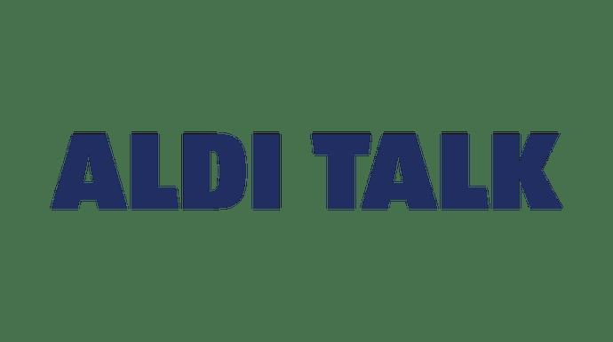 Aldi Talk Störung