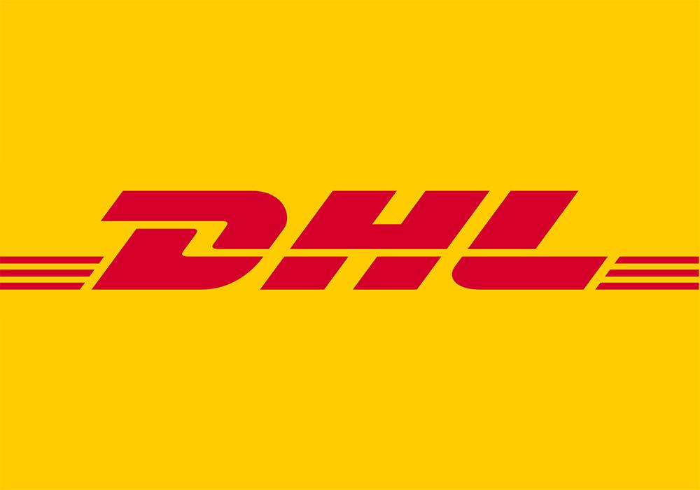 DHL Störung