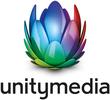 Unitymedia Störung