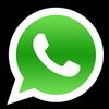 Whatsapp Störung