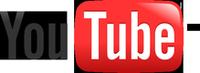 Youtube Störung
