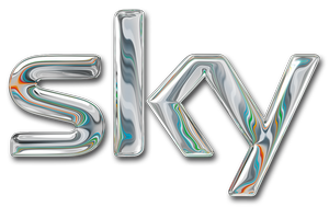 Sky online Störung
