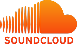 Soundcloud Störung