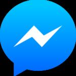Facebook Messenger Störung
