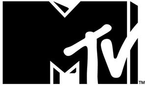 MTV Störung