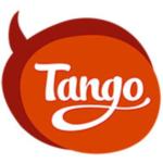 Tango Störung